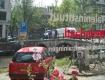 Locatie Keizersgracht 168 binnen