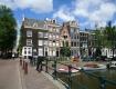 Locatie Taleninstituut Nederland Keizersgracht 168 - 170