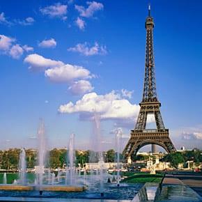 Video's Cursus Zakelijk Frans